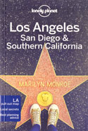 Los Angeles San Diego and Southern California Lonely Planet