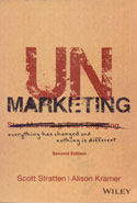Un Marketing Everything Has Changed and Nothing is Different