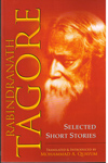 Rabindranath Tagore Selected Short Stories