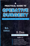 A Practical Guide to Operative Surgery