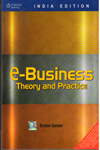 e Business Theory and Practice