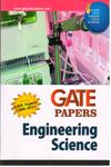 GATE Papers Engineering Science