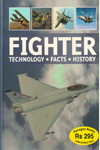 Fighter Technology Facts History