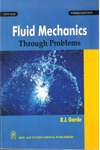 Fluid Mechanics Through Problems