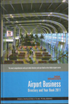 Airport Business Directory and Year Book 2011