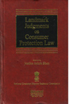 Landmark Judgments on Consumer Protection Law