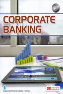 Corporate Banking For CAIIB Examination
