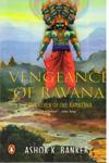 Vengeance of Ravana