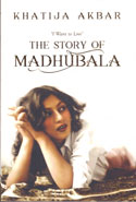 I Want to Live the Story of Madhubala