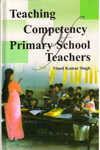 Teaching Competency Primary School Teachers