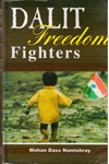 Dalit Freedom Fighters