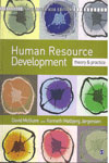 Human Resource Development Theory and Practice