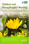 Children and Young Peoples Nursing Principles for Practice