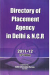 Directory of Placement Agency in Delhi and N C R
