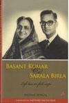 Basant Kumar and Sarala Birla Life Has No Full Stops
