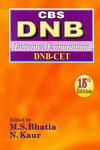 DNB Entrance Examination