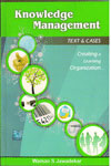 Knowledge Management Text and Cases