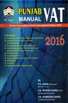 Punjab VAT Manual 2016