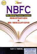 NBFC Non Banking Finance Company Registration and RBI Regulations