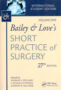 Short Practice of Surgery In 2 Vols