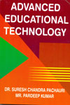 Advanced Educational Technology