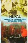 Nepal Transition to Democratic Republican State