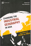 Changing the Industrial Geography in Aisa