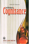 Law Relating to Cognizance