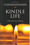 Kindle Life The Joy of Living