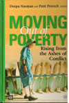 Moving Out of Poverty Rising From the Ashes of Conflict