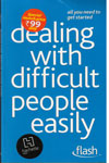 Dealing With Difficult People Easily