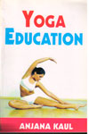 Yoga Education