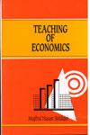 Teaching of Economics