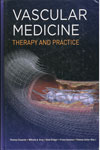 Vascular Medicine Therapy and Practice