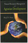 Natural Resources Management and Agrarian Development