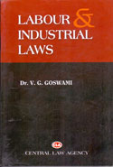 Labour and Industrial Laws
