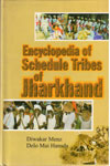 Encyclopedia of Schedule Tribes of Jharkhand