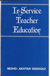 In Service Teacher Education