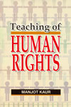 Teaching of Human Rights