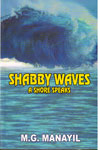 Shabby Waves A Shore Speaks