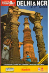 Delhi and NCR City Guide