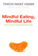 Mindful Eating Mindful Life Savour Every Moment And Every Bite