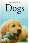 Pocket Guide to Dogs