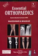 Essential Orthopaedics Including Clinical Methods