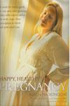 Happy Healthy Pregnancy
