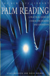 Palm Reading A Practical Guide to Character Analysis and Divination