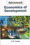Advanced Economics of Development In 2 Vols
