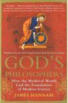 Gods Philosophers