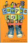 Campus Cola