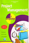 Project Management For Effective Business Change